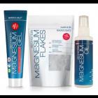 Magnesium Set