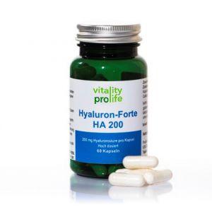 Hyaluron Forte HA 200