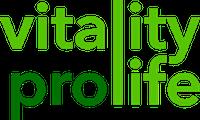 Vitality Pro Life